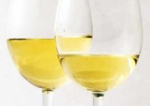 vini-bianchi-toscani-marcopolonews