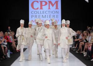 CPM-moda-russia-marcopolonews