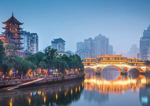 Chengdu-vino-marcopolonews