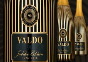 Valdo-Jubilee-edition-marcopolonews