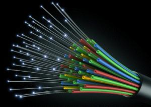 fibra-ottica1-marcopolonews
