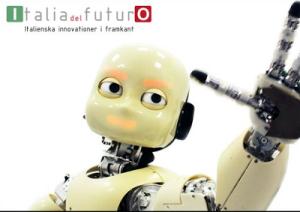 italia-futuro-marcopolonews