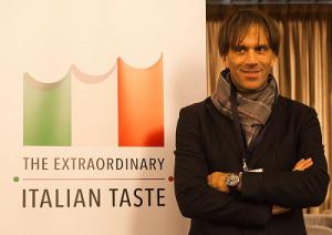 italian-taste1-marcopolonews