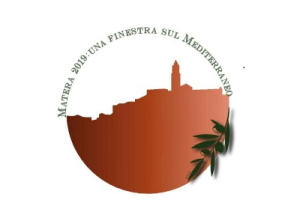matera-marcopolonews