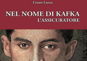 nome-kafka-marcopolonews