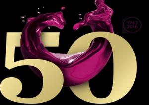 vinitaly-50-marcopolonews