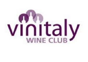 vinitaly-wine-club-marcopolonews