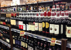 vino-supermercato-marcopolonews