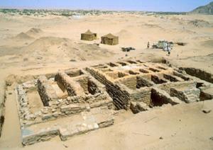 Archeologia-marcopolonews