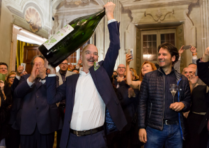 Bisol-compleanno-marcopolonews