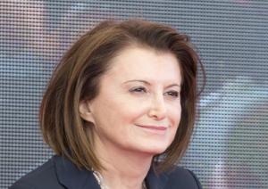 Carla-Demaria-marcopolonews