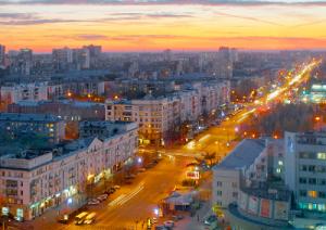 Chelyabinsk-marcopolonews