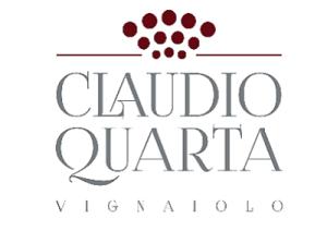 Claudio-Quarta-marcopolonews