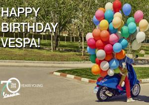 Compleanno-Vespa-marcopolonews