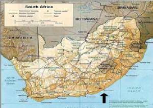 ISWA-Sudafrica-marcopolonews