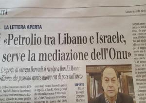 Roudi-Baroudi-Giornale-marcopolonews