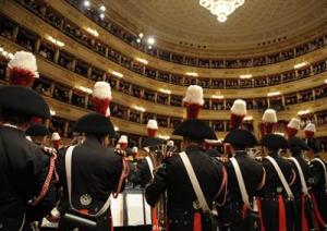 banda-carabinieri-marcopolonews