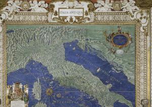 carte-vaticano-marcopolonews