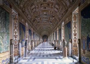 carte-vaticano1-marcopolonews