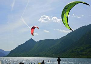 kitesurf-marcopolonews