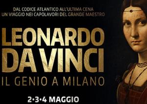 leonardo-davinci-marcopolonews