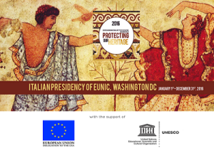 protecting-our-heritage-marcopolonews