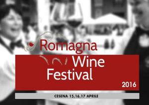 romagna-wine-festival-marcopolonews