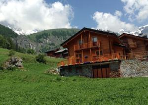 vacanze-montagna-marcopolonews