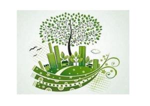 verde-urbano-marcoplonews