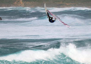 windsurf-marcopolonews