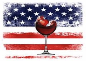 wine_marcopolonews copia