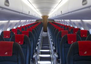 Alitalia-Milano-Londra-marcopolonews