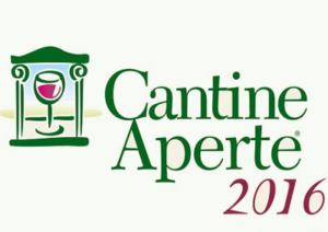Cantine-Aperte-2016-marcopolonews