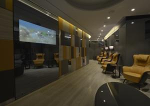 Casa-Alitalia2-marcopolonews