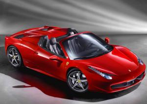 Ferrari-458-marcopolonews