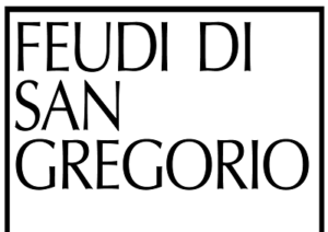 Feudi1-marcopolonews