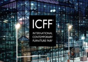 ICFF-Marcopolonews