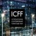 ICFF-Marcopolonews