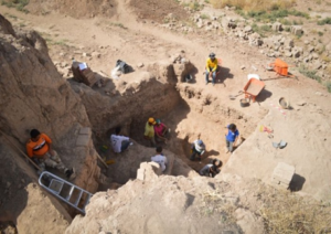 archeologi-marcopolonews