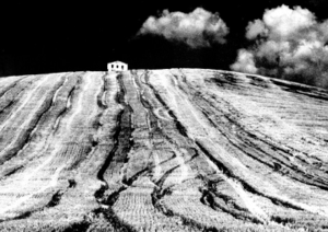 giacomelli-fotografo-marcopolonews