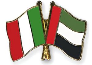 italia-EAU-marcopolonews