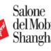 mobile-shanghai-marcopolonews