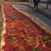 pizza-record-marcopolonews