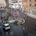roma-strade-marcopolonews