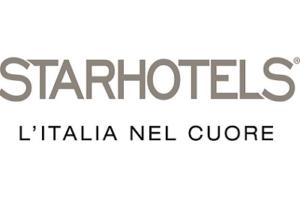 starhotels-marcopolonews