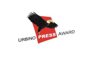 urbino-press-award-marcopolonews