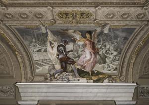 vaticano1-marcopolonews