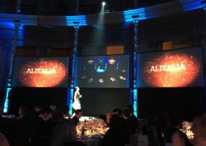 Altalia-Travel-Awards-marcopolonews