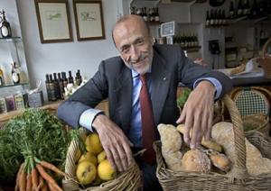 Carlo-Petrini-marcopolonews