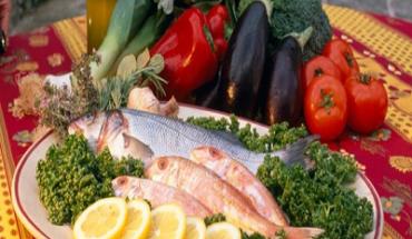 Dieta-mediterranea-864x400_c